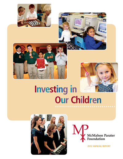 m-p-2012-annual-report-final_page_1