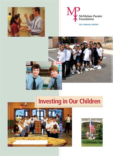 annual-report-cover-2011
