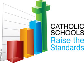 catholic-schools-raise-the-standards-logo1