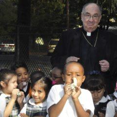 bishop_kids_4