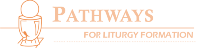 Pathways-Liturgia @ St. Mary's Catholic Church | Lovingston | Virginia | United States