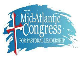 MAC-Congreso Medio Atlántico 2018 @ Mid-Atlantic Congress | Baltimore | Maryland | United States
