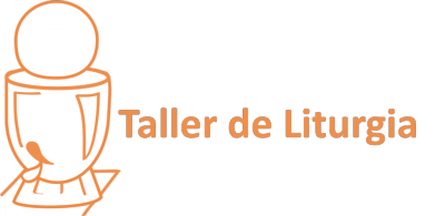 Taller de Liturgia @ Centro Pastoral