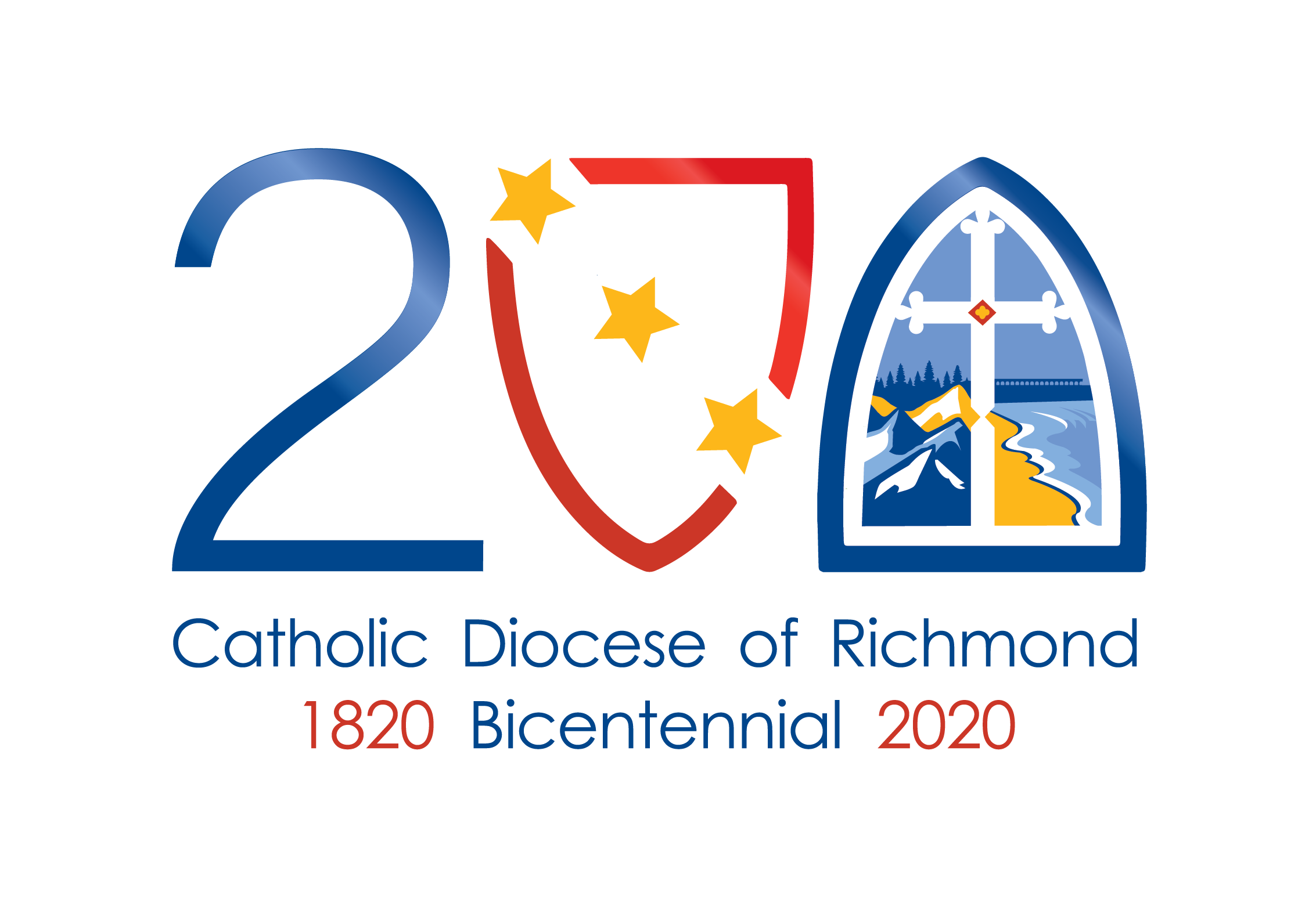 CDR-2020-Logo-Web.png (2266×1592)